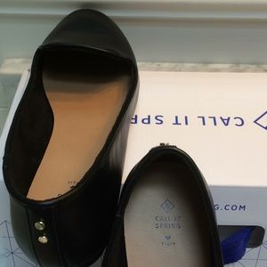 Call It Spring Women's Loafers